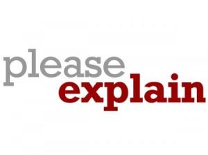 please-explain_1-450x337